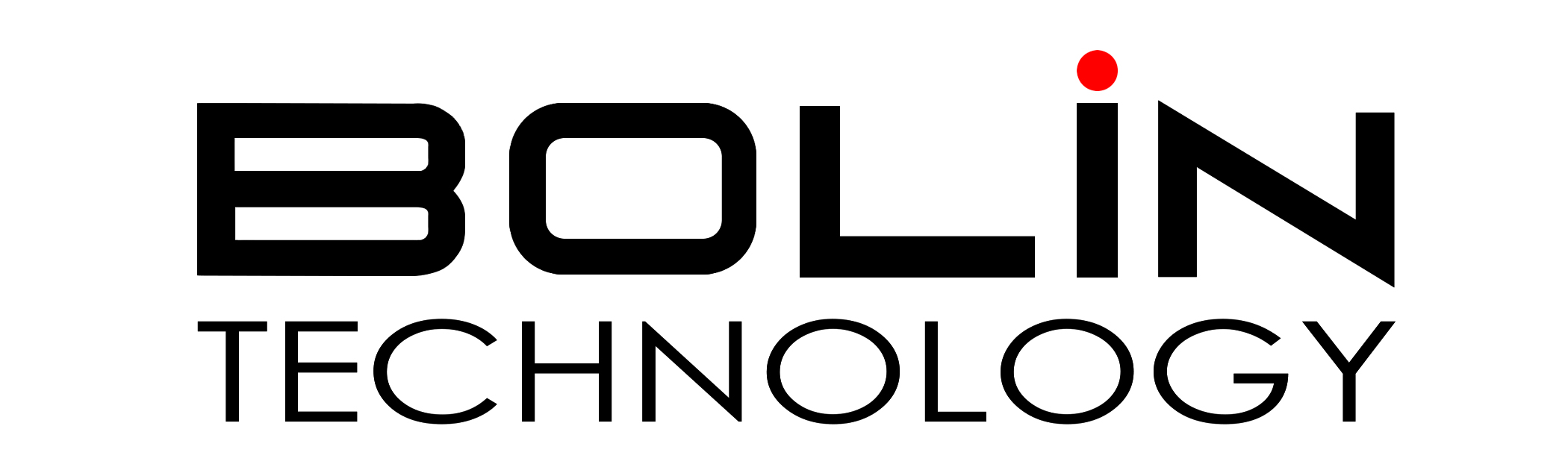 BOLIN Technology Help Center home page