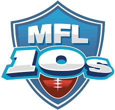 MFL10s Help Center Help Center home page