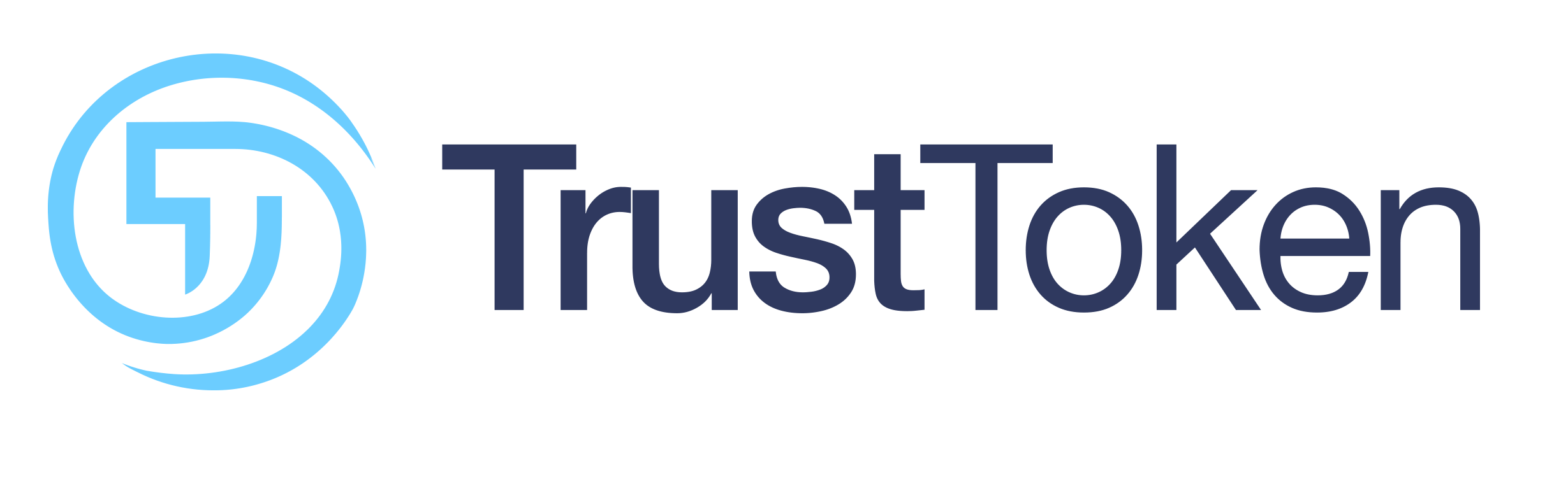 TrustToken Help Center Help Center home page