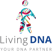 Living DNA - Your DNA Partner
