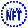 Barstool NFT Help Center home page