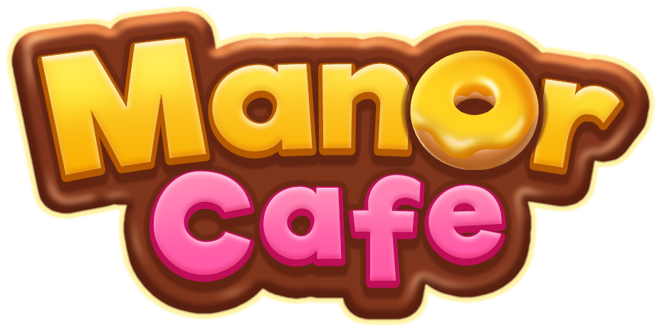 Manor Cafe Help Center home page