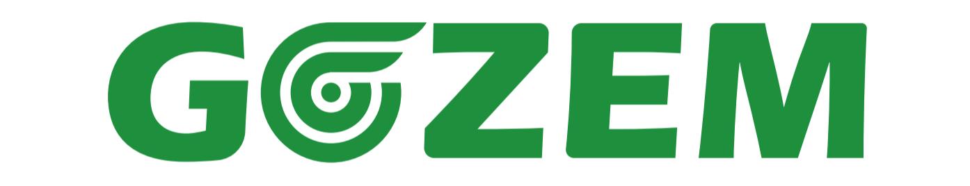 Gozem et Total s'associent pour proposer des produits pétroliers de haute qualité aux conducteurs togolais