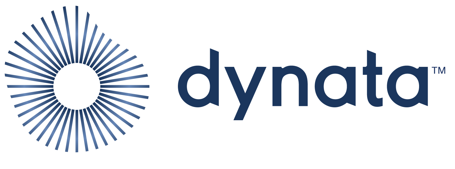 Dynata Help Center home page