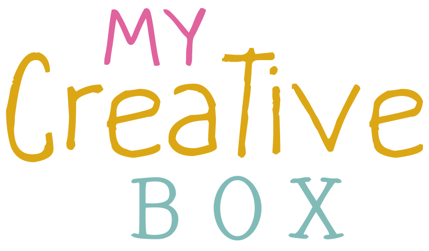 My Creative Box Help Center home page