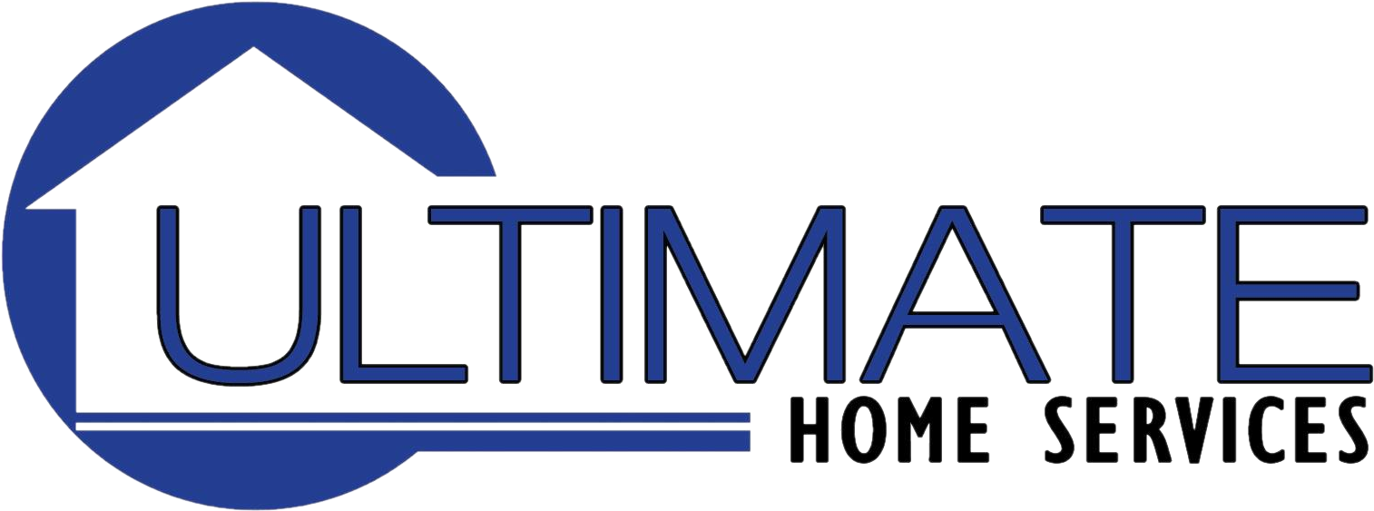 Ultimate Home Services Help Center home page
