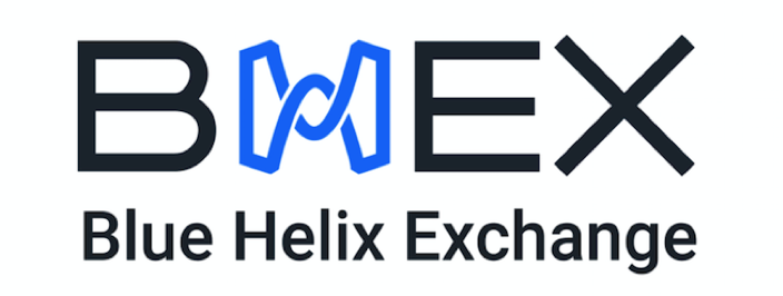 BHEX  Help Center home page