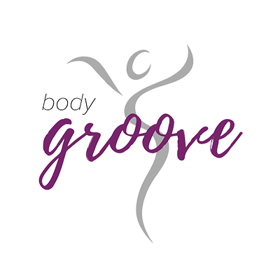 Body Groove Help Center home page