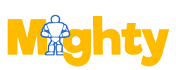 The Mighty Hobby Shop Help Center home page