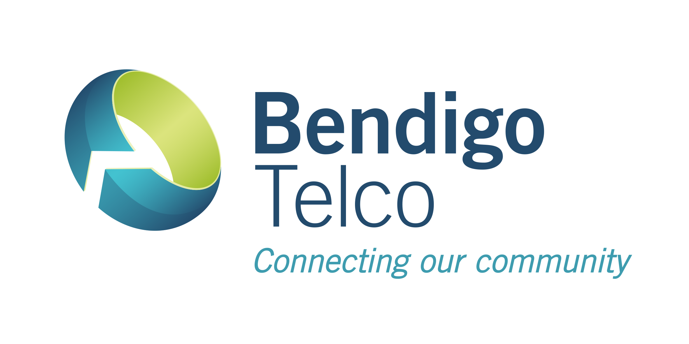 Bendigo Telco Help Centre Help Center home page