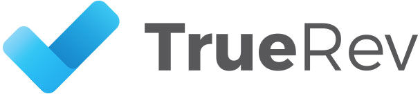 TrueRev Help Help Center home page
