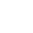 Wizarding World Help Center home page
