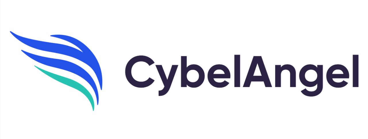 CybelAngel Help Center home page