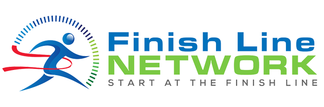 Finish Line Network Help Center home page