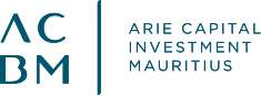 ACBM - ARIE Capital Investment Help Center home page