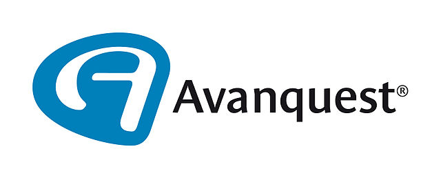 Avanquest Help Center home page