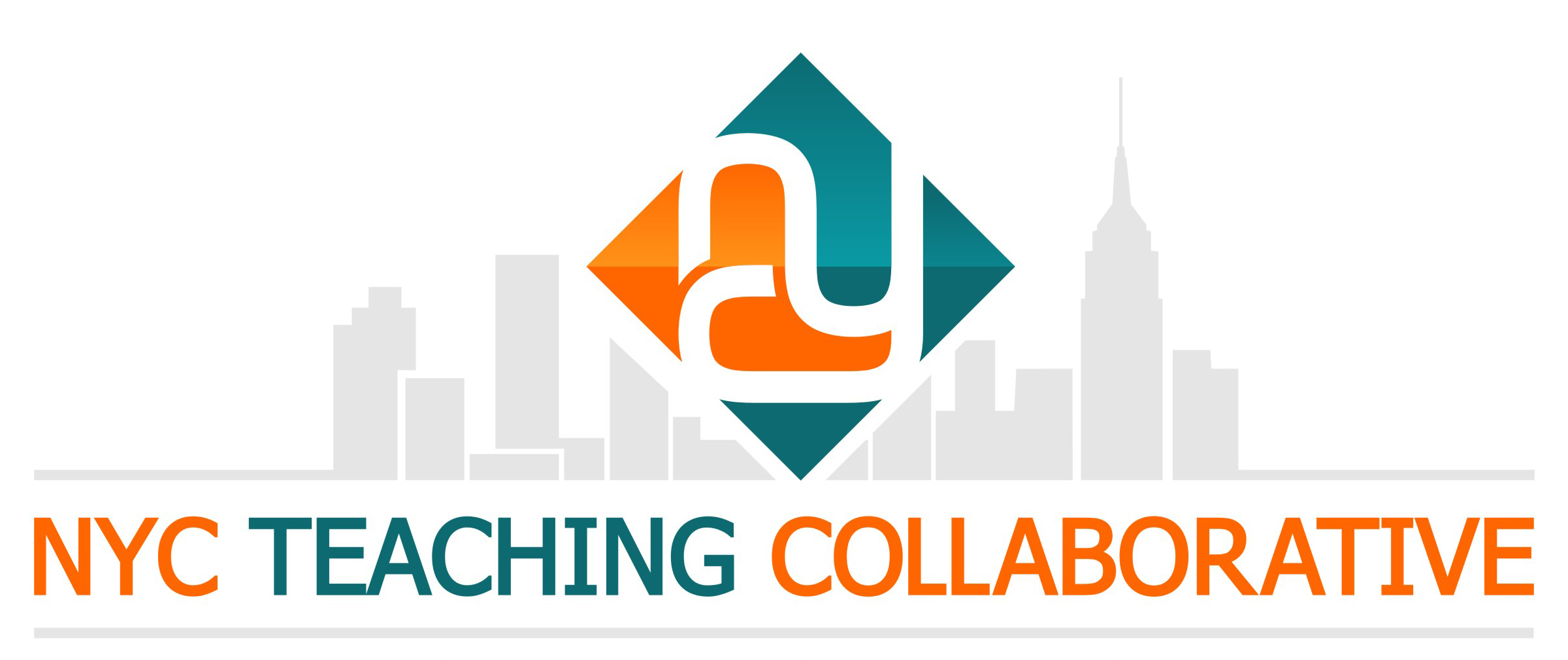 NYC Teaching Collaborative - Support Center Help Center home page