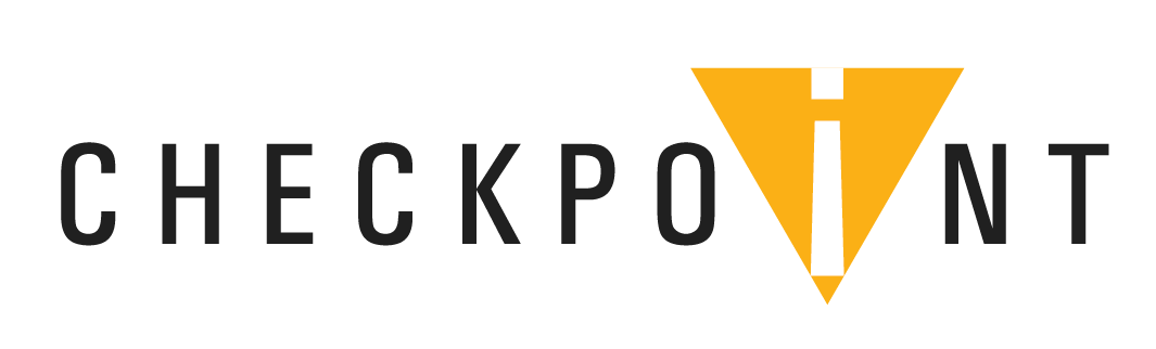 Which IDs can I scan using CheckpointID? – CheckpointID