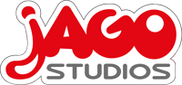 Jago Studios Help Center Help Center home page