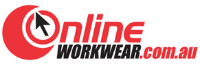 onlineworkwear Help Center home page