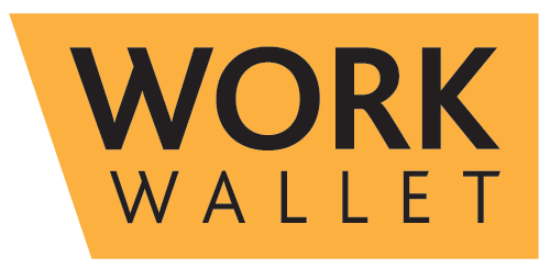 Work Wallet Knowledgebase Help Centre home page