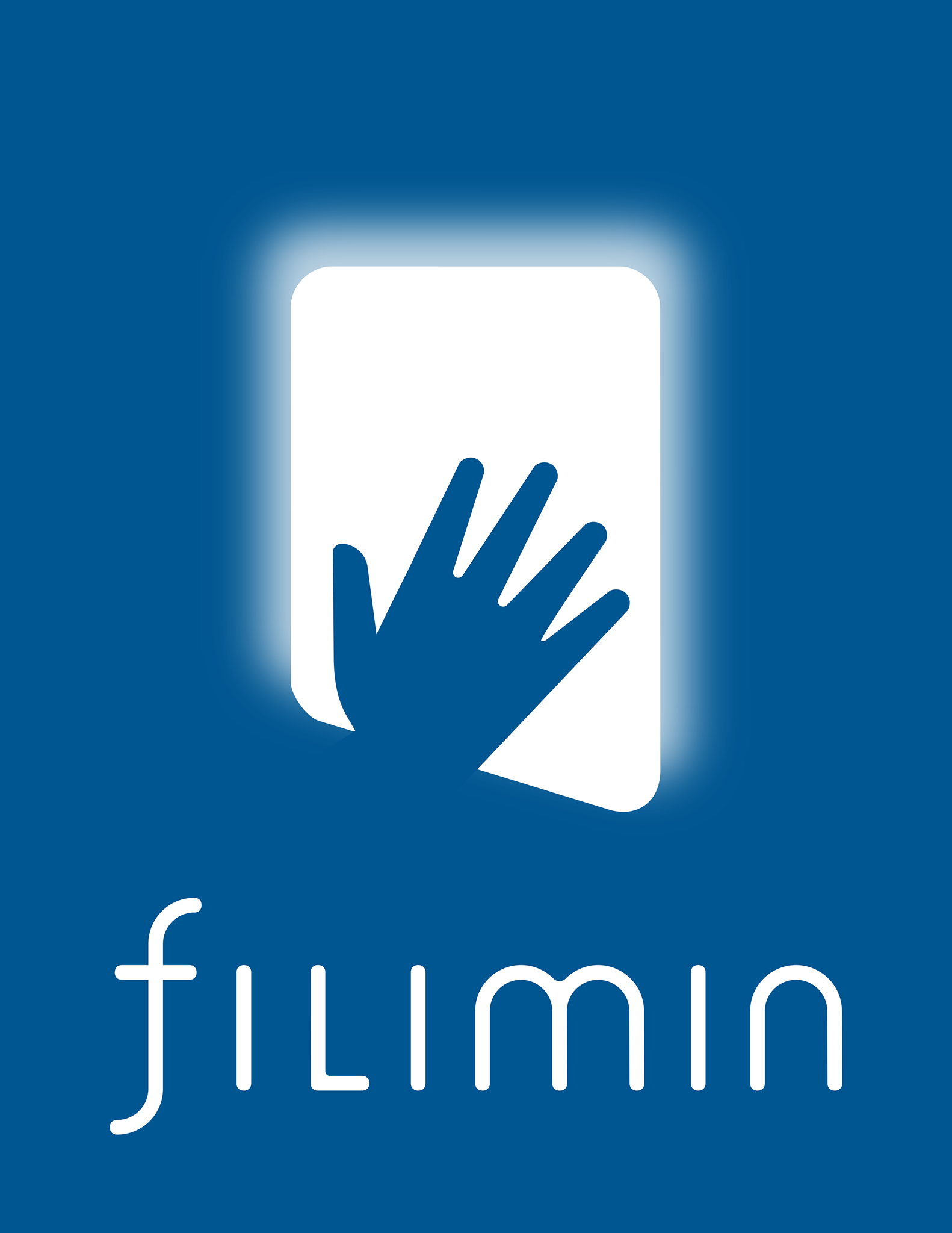 Filimin Help Center home page