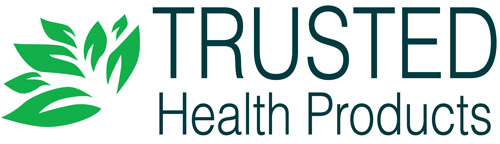 TrustedHealthProducts Help Center home page