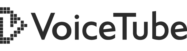 VoiceTube Customer Service Help Centre home page