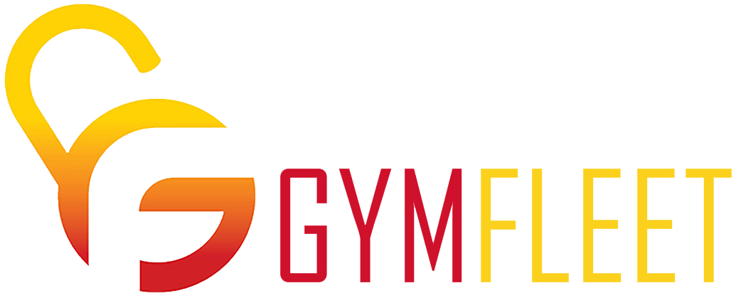Gym Fleet Help Center home page