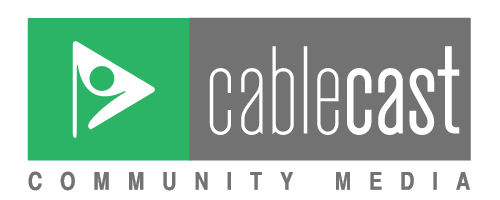 Cablecast Community Media Help Center home page