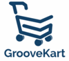 GrooveKart Help Center home page