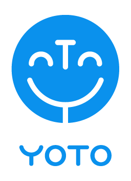 Yoto Support Help Center home page