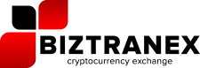 Biztranex Help Center home page