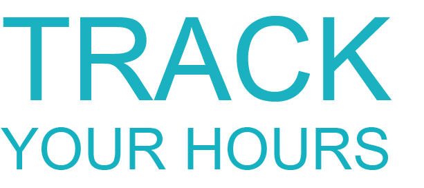 TrackYourHours Help Center home page
