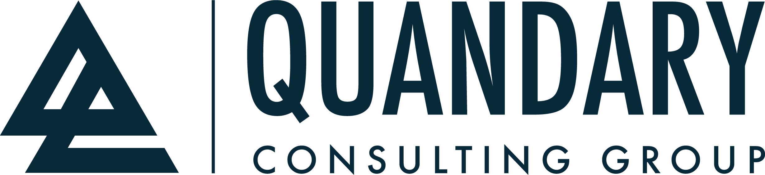 Quandary Consulting Group Help Center home page