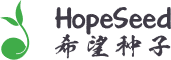 hopeseed2u Help Center home page