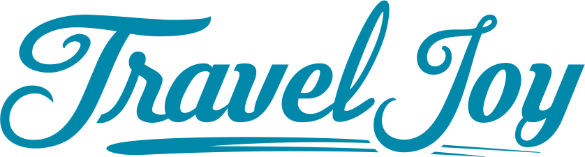TravelJoy Help Center home page