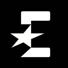 help.eurosport.com