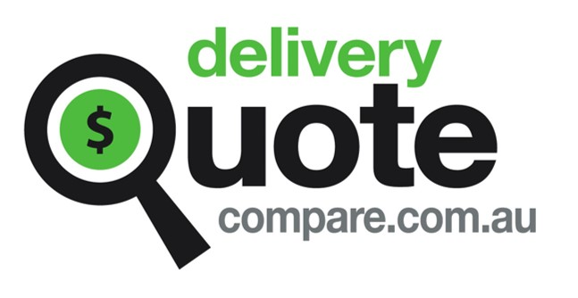 DeliveryQuoteCompare.com.au Help Center home page