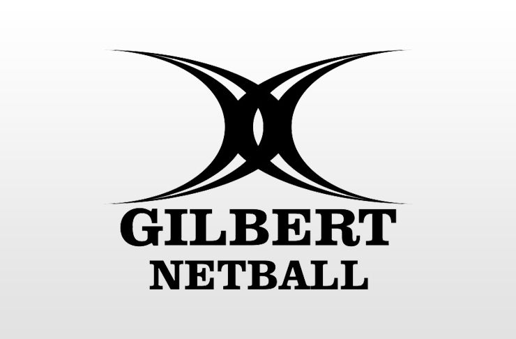 Gilbert Netball Help Centre home page