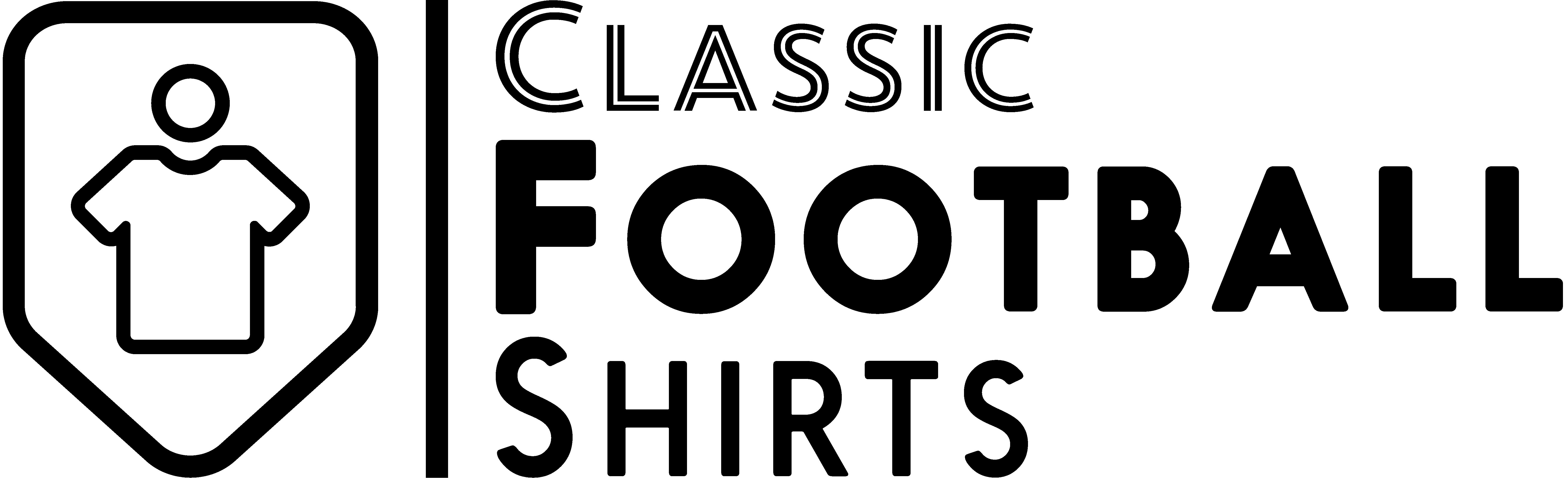 lgrs 39 s