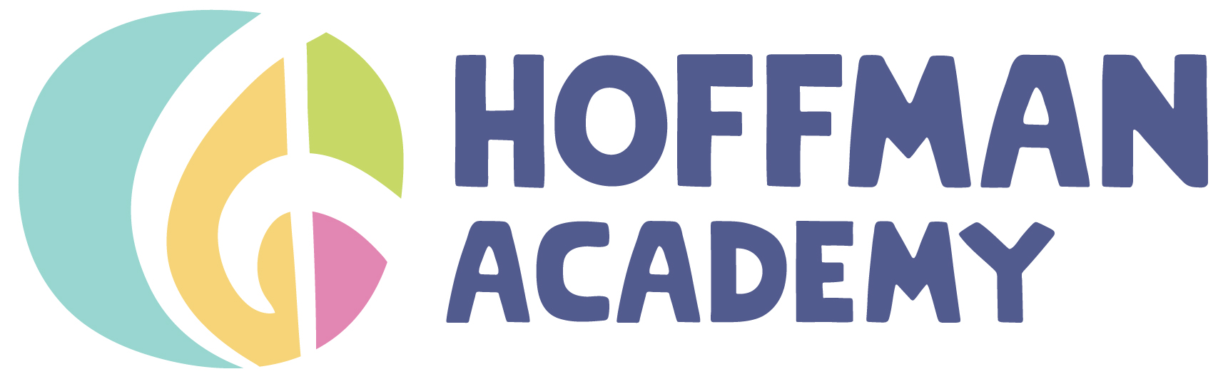 Hoffman Academy Help Center home page