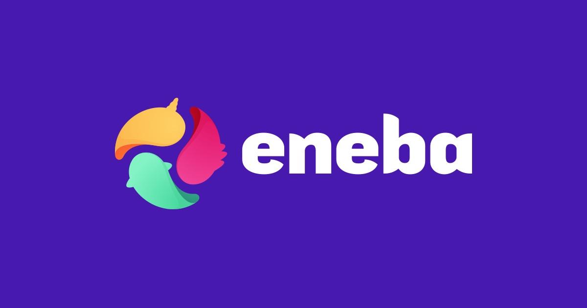 Product key activation on Bethesda net – Eneba