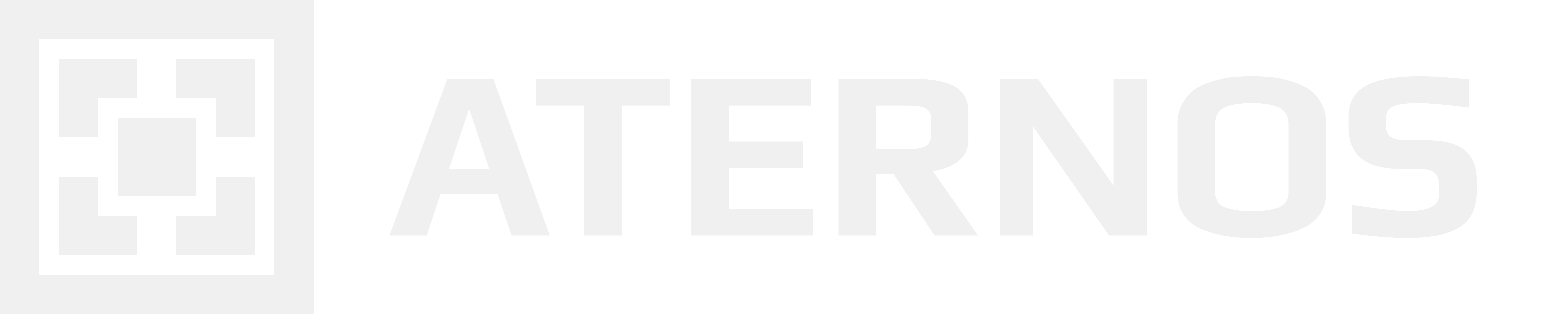 support.aternos.org