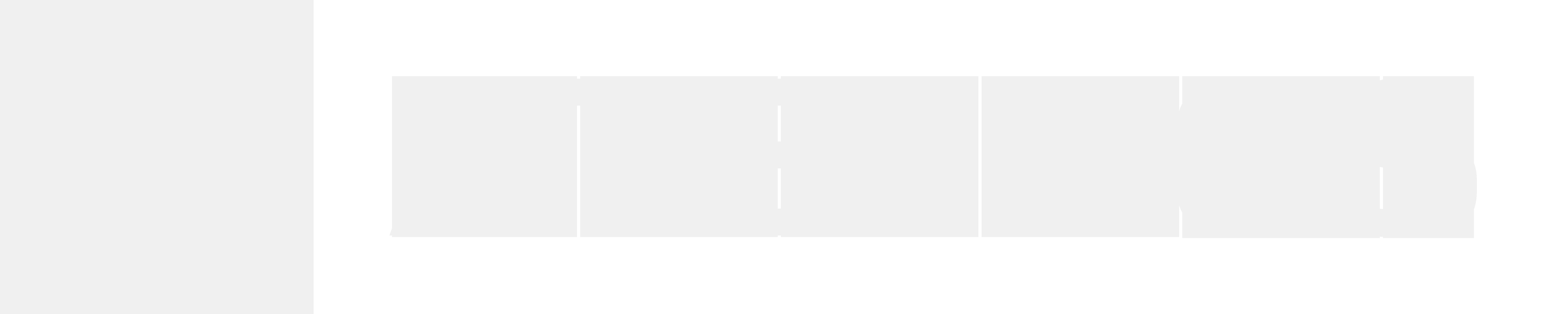 Install plugins – Aternos