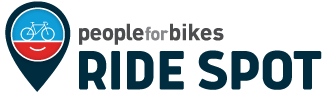 PeopleForBikes Help Center home page