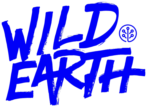Wild Earth Help Center home page