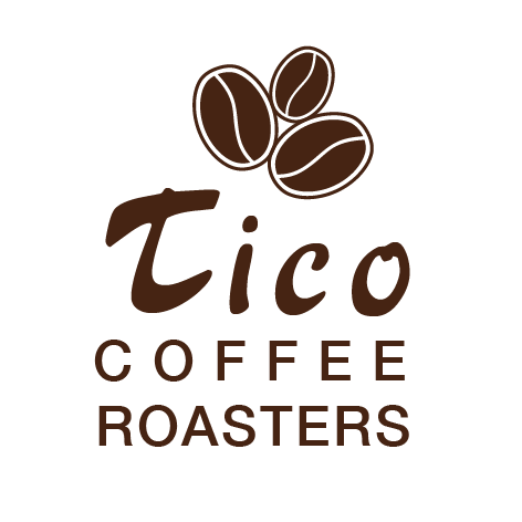 Tico Coffee Roasters Help Center Help Center home page