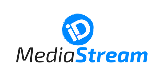 ID MediaStream Help Center home page