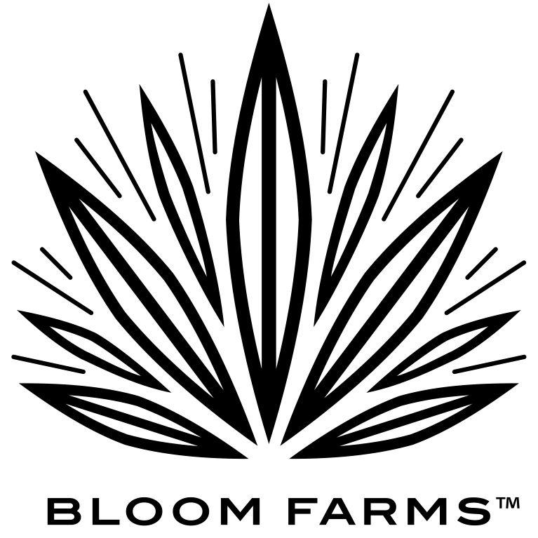 Bloom Farms Help Center home page